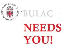 BULAC_logo_000